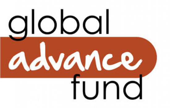 Global Advance Fund